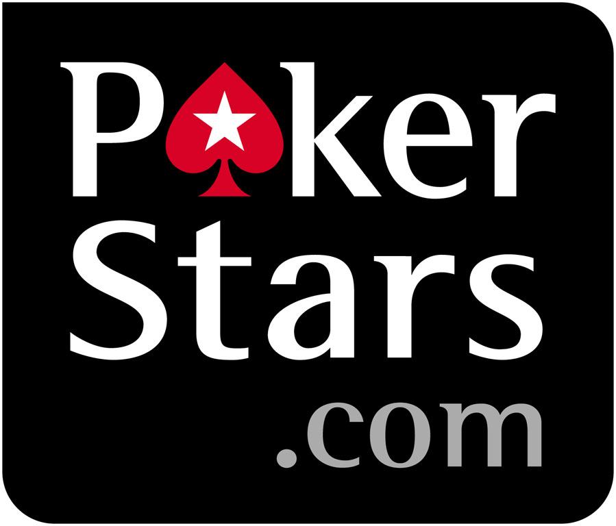 PokerStars.com