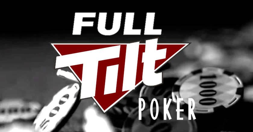Full Tilt Pоkеr