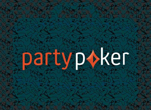 Пати Покер: скачай клиент и получи мгновенный бонус на счет