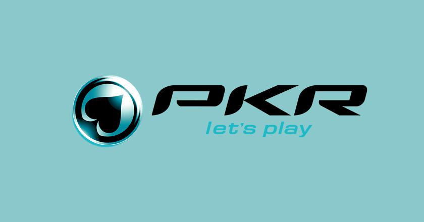 Обзор покерного онлайн-рума PKR.