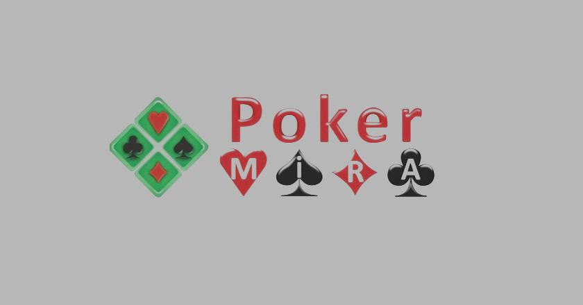 Обзор покерного онлайн-рума Poker Mira.