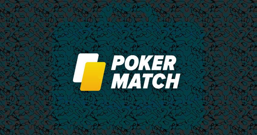 Сделай правильный выбор – начни играть в онлайн-покер на PokerMatch!