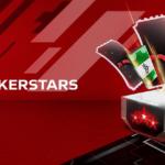 Обзор клиентской программы PokerStars