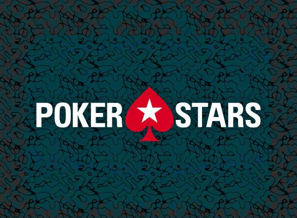 PokerStars – бессменный лидер в онлайн-гэмблинге