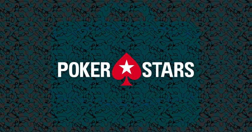Обзор PokerStars – бессменный лидер в онлайн-гэмблинге