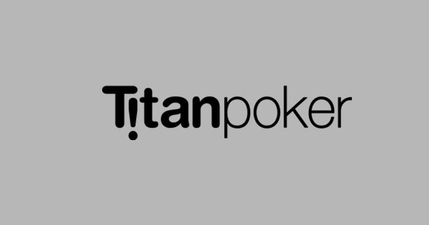 Обзор покерного онлайн-рума Titan Poker.